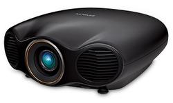 Epson Pro Cinema LS10500