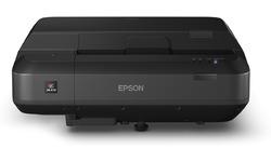 Epson EH-LS100 (V11H879541)