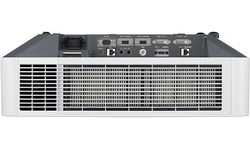 Sony VPL-FHZ66L