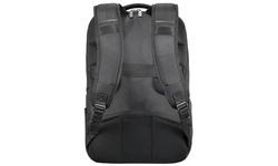 """Asus Atlas 14"""" Backpack Black"""