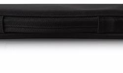 Videoseven Elite Sleeve 11.6 Black