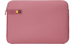 Case Logic Sleeve 13.3'' Pink