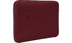 "Case Logic Case Logic Laps Sleeve 13.3"" Red"