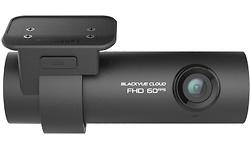 BlackVue DR750S-1CH 128GB