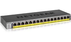 Netgear GS116PP