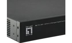 LevelOne GTL-2661