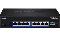 Trendnet TEG-40080ES