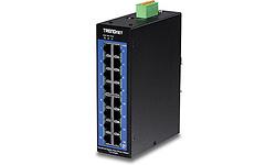 Trendnet TI-G160WS