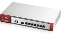 ZyXEL VPN300-EU0101F