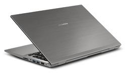 Medion S3409-i5-256Q8