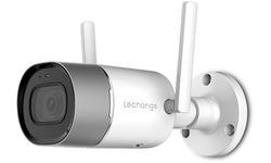 Dahua Lechange Bullet 3.6mm IPC-G26P-Lechange