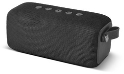 Fresh 'n Rebel Rockbox Bold M Black