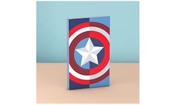 Tribe Marvel Avengers 4000 Captain America