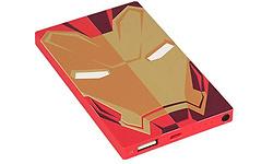 Tribe Marvel Deck 4000 Iron Man