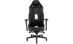 Corsair T2 Road Warrior Gaming Chair Black/White