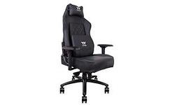 Thermaltake X Comfort Air Black