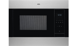 AEG MSB2548CM