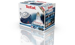 Tefal Pro Express Ultimate Care GV9580