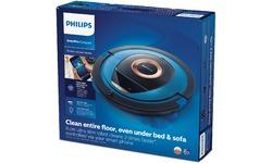 Philips SmartPro Compact FC8778