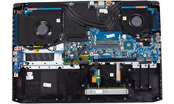 Acer Predator Helios 500 PH517-51-98JN