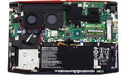 Acer Predator Helios 300 PH315-51-71Q5