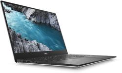 Dell XPS 15 9570 (CPC1J)