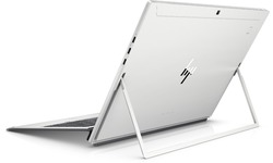 HP Elite x2 1013 G3 (2TT14EA)