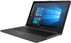 HP 250 G6 (4BD80EA)