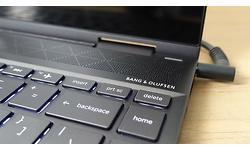 HP Envy x360 13-ag0590nd (4EQ01EA)