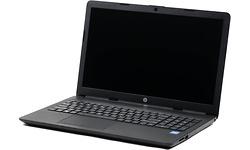HP 15-da0920nd (4EQ85EA)