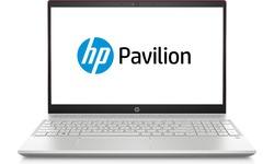 HP Pavilion 15-cs0209ng (4FQ10EA)