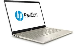 HP Pavilion 15-cs0208ng (4FQ27EA)
