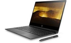 HP Envy x360 13-ag0500nd (4JW27EA)