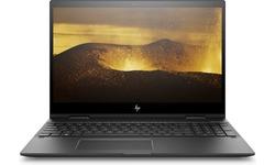 HP Envy x360 15-cn0350nd (4RE70EA)