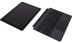 Microsoft Surface Go 128GB Pentium 8GB (MCZ-00003)