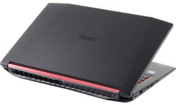 Acer Nitro 5 AN515-52-7781