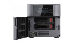 Buffalo TeraStation WS5220DN 4TB