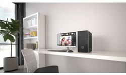HP Pavilion 590-p0513ng (4BY80EA)