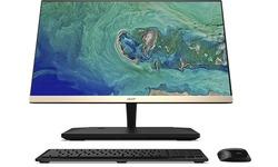 Acer Aspire S24-880 (DQ.BA9EG.002)