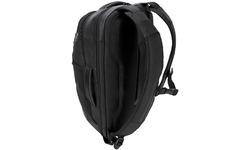"Targus Balance EcoSmart 14"" Backpack Black"
