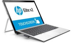 HP Elite x2 1013 G3 (2TT13EA)
