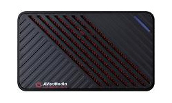 AverMedia Live Gamer Ultra