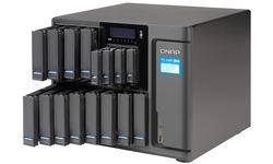 QNAP TS-1685-D1531-16G