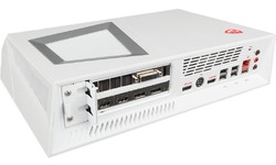 MSI Trident 3 White 8RC-046
