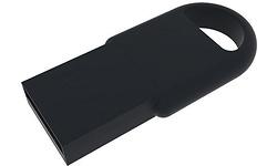 Emtec D250 Mini 16GB Black