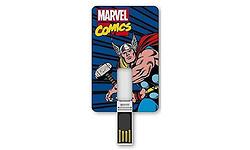 Tribe Marvel Thor 8GB