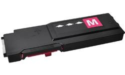 Videoseven V7-DC3760M-XL-OV7