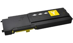 Videoseven V7-DC3760Y-XL-OV7