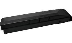 Videoseven V7-TK8305K-OV7