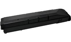 Videoseven V7-TK8505K-OV7
